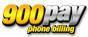 900 Pay Casino